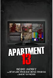 ##SITE## DOWNLOAD Apartment 13 (2013) ONLINE PUTLOCKER FREE