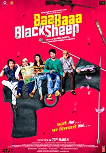 Baa Baaa Black Sheep full movie in hindi 1080p download