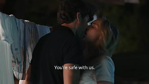 THE NEIGHBORS 4 Official Trailer