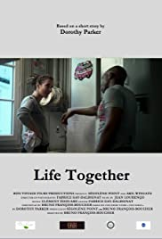 Life Together Poster