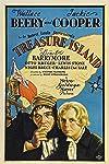 Treasure Island (1934)
