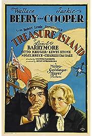 Treasure Island (1934) filme kostenlos
