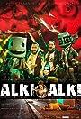 Alki Alki