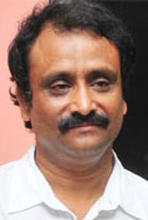 Neelakanta Picture