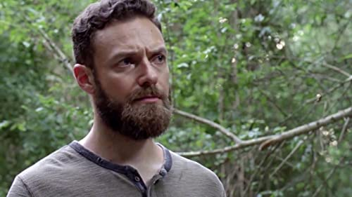 The Walking Dead: Gamma's Trade