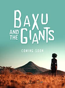 Baxu and the Giants (2019)