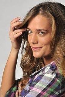 Dana Frider - IMDb