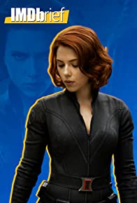 Primary photo for What You Need to Know Before Seeing 'Black Widow'