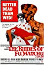 The Brides of Fu Manchu