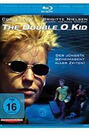 The Double 0 Kid(1992) Poster - Movie Forum, Cast, Reviews