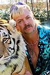 'Tiger King 2' Sets November Release Date on Netflix