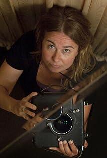 Claire Folger Picture
