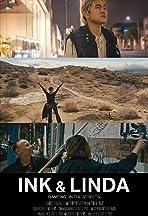 Ink & Linda