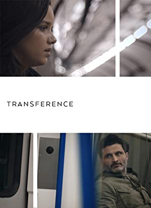Transference- A Bipolar Love Story