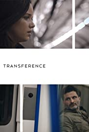Transference: A Love Story