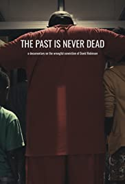 The Past Is Never Dead (2019) 1080p