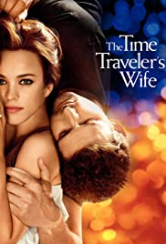 The Time Traveler's Wife (2009) 720p