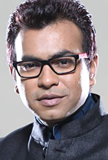 Rudranil Ghosh Picture