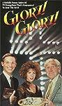 Glory! Glory! (1989) Poster