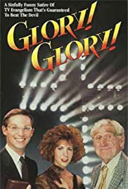 Glory! Glory! (1989) Poster - Movie Forum, Cast, Reviews