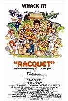 Racquet