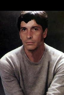 Juan Ferrara Picture