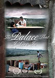 English full movie downloads The Palace That I Live In Australia [Mp4]