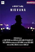 A Night Long Nirvana