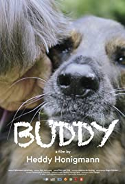 Buddy Poster