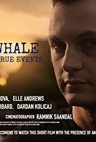 Primary photo for Blue Whale F57