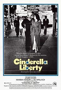 Primary photo for Cinderella Liberty