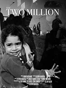 Best free download website movies The Two Million [1280x1024]