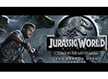 Jurassic World : Fallen Kingdom English Movie 2018