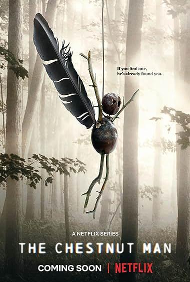The Chestnut Man - Season 1 HDRip Hindi Full Movie Watch Online Free