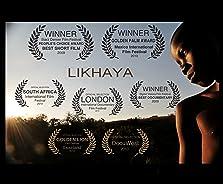 Likhaya (2009)