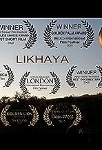 Likhaya