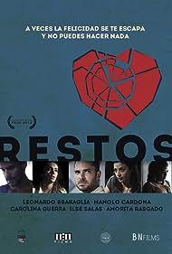 Restos (2012)