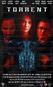 Téléchargements de films télé Torrent, D.J. Rivera (2017) [HD] [1280x720] [480x640]