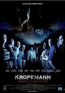 Kropemann (2016)