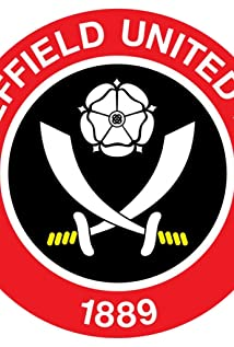 Sheffield United F.C. New Picture - Celebrity Forum, News, Rumors, Gossip