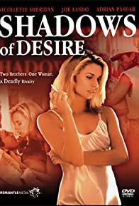 Primary photo for Shadows of Desire