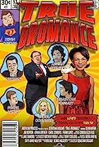 True Bromance