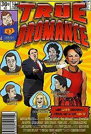True Bromance Poster