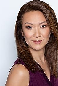 Primary photo for Amy Kim Waschke