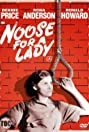 Noose for a Lady (1953) Poster