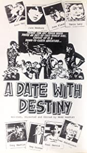 Torrent download english movies A Date with Destiny [2160p]
