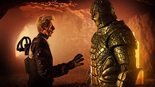 Downloads action movies Empress of Mars [420p]