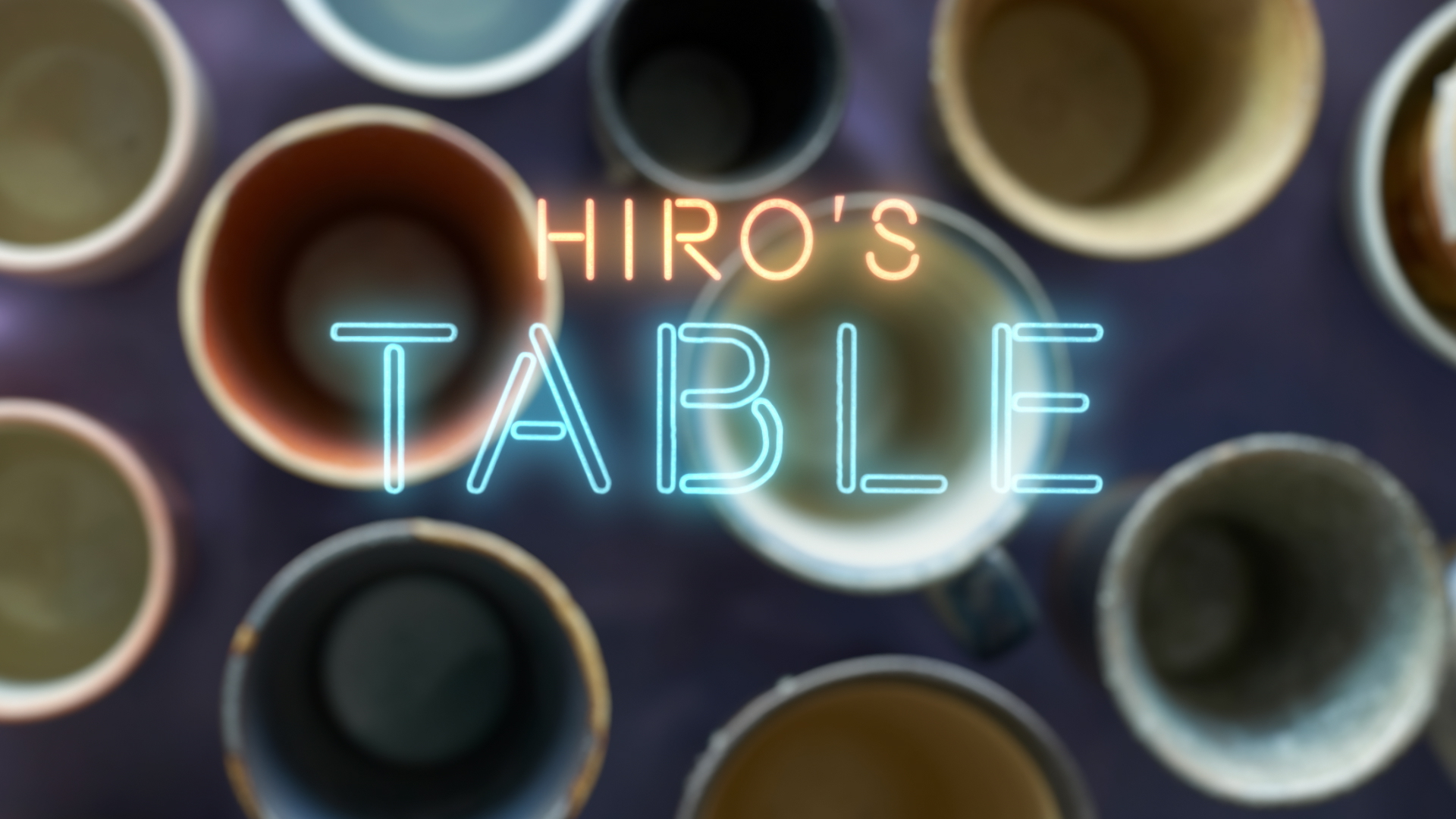 Hiros Table hd on soap2day