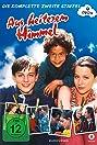 Aus heiterem Himmel (1995) Poster
