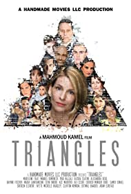 Triangles (2017)